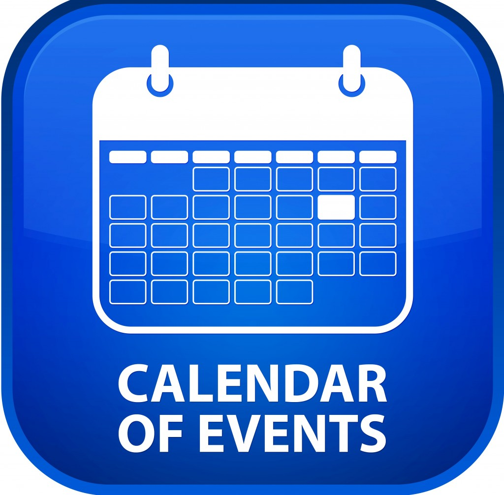 Calendar Icon Blue : Zeta phi beta sorority inc xi mu